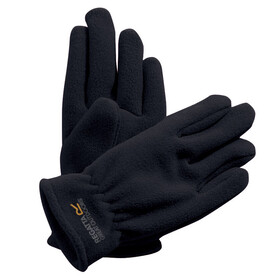 Regatta Taz II Gloves Kids Black